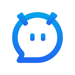 萌友v1.0.0 安卓版