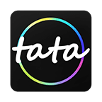 塔塔�吧v1.0.0 安卓版