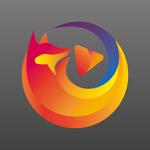 Firefoxsee首�a
