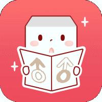 豆腐免�M小�fV8.1.2安卓版