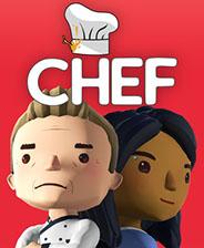 大厨Chef