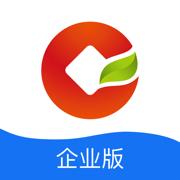 安徽农金企业手机银行