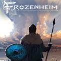 Frozenheim八�修改器