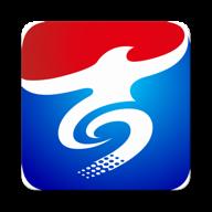 云吉州appv1.1.4
