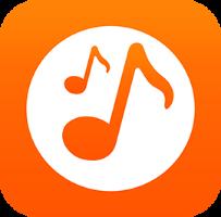 如意音�饭俜桨�v1.0.1 安卓版