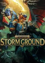 《战锤西格玛时代:风暴之地》整合DLC中文版v1.0.0.0-109724电脑版