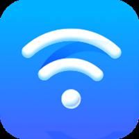 WiFi全能管家