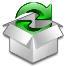 FreeFileSync-文件夹比较和同步