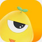 友派星球安卓版1.0.0