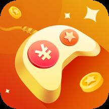 欢乐宝v1.6.6安卓版