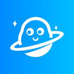 火星土豆app官方版1.0.0