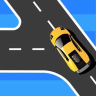 交通大战游戏