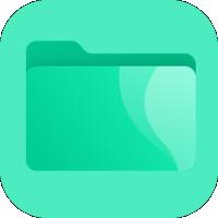 便捷文件管理器v8.0.1.2.0603.1_06_0114