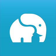 DxPool大象矿池