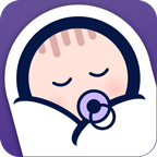 婴儿睡眠白噪声