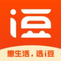 i豆商城app