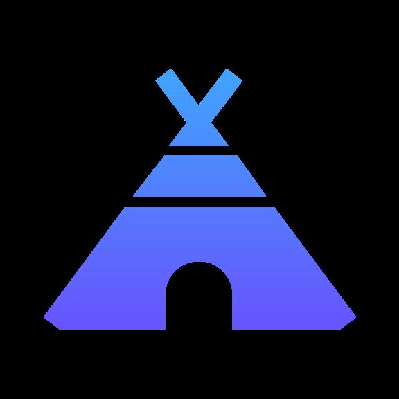 彼方短��lv1.0.3 安卓版