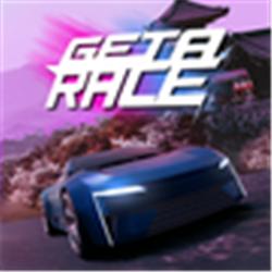 格塔赛跑Geta Race