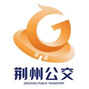 荆州公交苹果版
