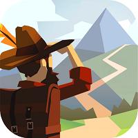 网易边境之旅3.1.4安卓版