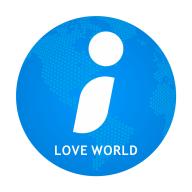 i世界(新零售平台)