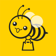 蜜蜂日记手机版appV1.0.17安卓版