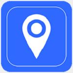定位王高�版app1.1.7