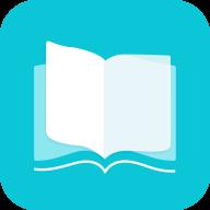 奇书免费小说app