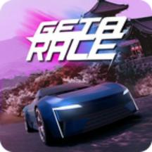 格塔赛车1.0.0r1 安卓版