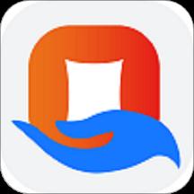 七星托塔app1.1.9安卓版