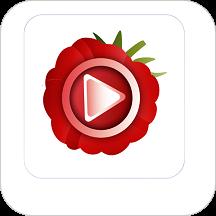 姝美app1.0.0安卓版