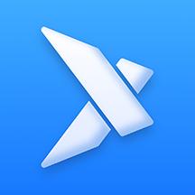 犀点app1.0.2安卓版
