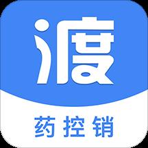渡头网app1.0.0安卓版