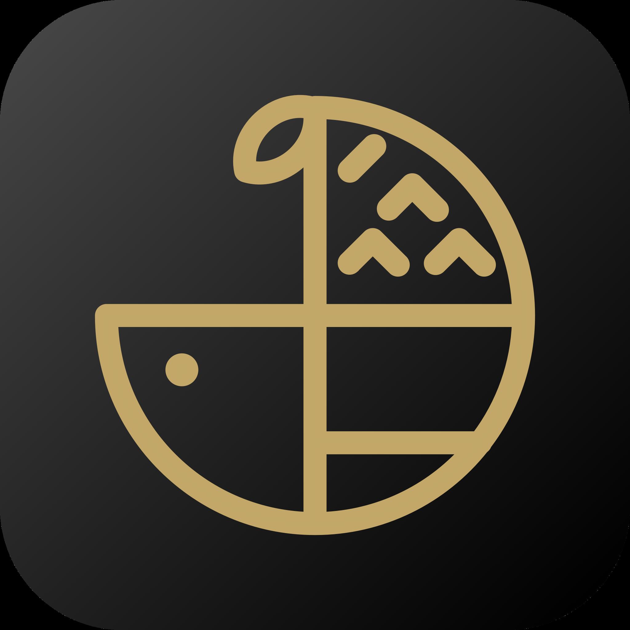 行膳有味商家v2.0.0 安卓版
