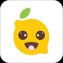 柠萌儿app1.3.1安卓版