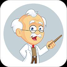 糖教授医生版app1.0.0安卓版