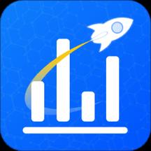 星海商擎app2.0.1.0.0安卓版