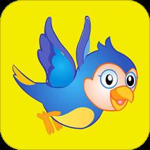 鸿雀联盟app