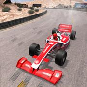 最高速度方程式赛车F1 ios版v1.0