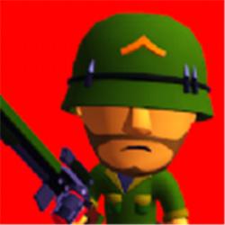 我军兵最多v1.0.4安卓版