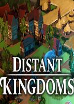 遥远王国Distant Kingdoms免安装硬盘版