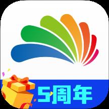 贝壳网app最新官方版V5.5.8.5 安卓版