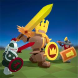 玩具大军盒子v2安卓版