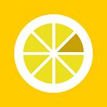 柠檬日记最新版v1.0 安卓版