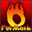 �@卡烤�C�件Furmarkv1.26.0.0 �h化中文版