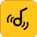 LIKE变声器app