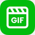 视频GIF安卓版