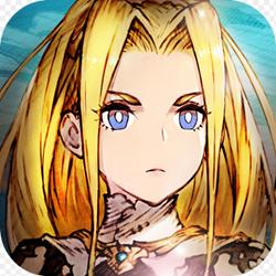 最终幻想勇气启示录幻影战争内测版v 0.6.5安卓版