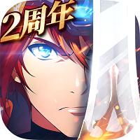 梦幻模拟战最新版1.39.30安卓版