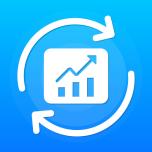 手机数据恢复精灵app